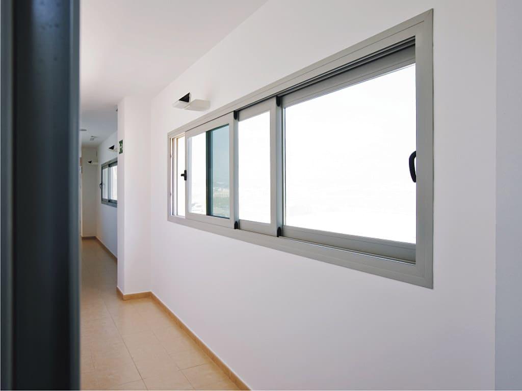 Okna klasyczne zawiasowe