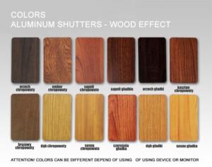 shutter_wood_effect